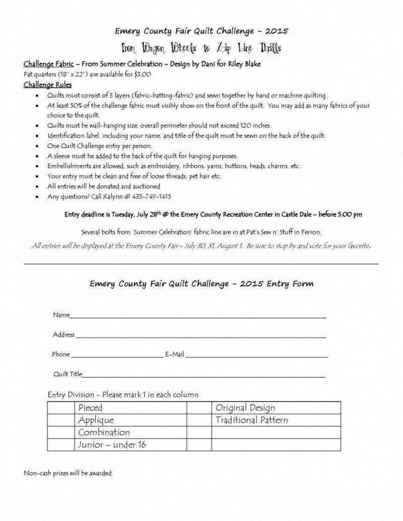 Emery-County-Fair-Quilt-Challenge-entry-2015.jpg