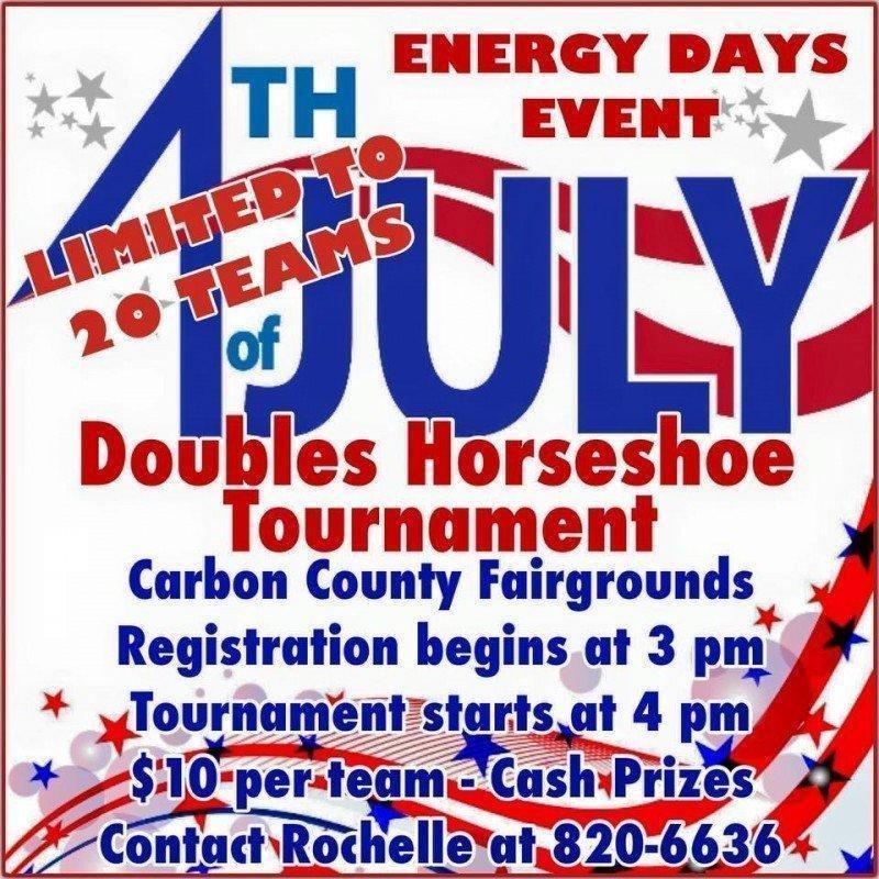 Fourth-of-July-Horseshoe.jpg