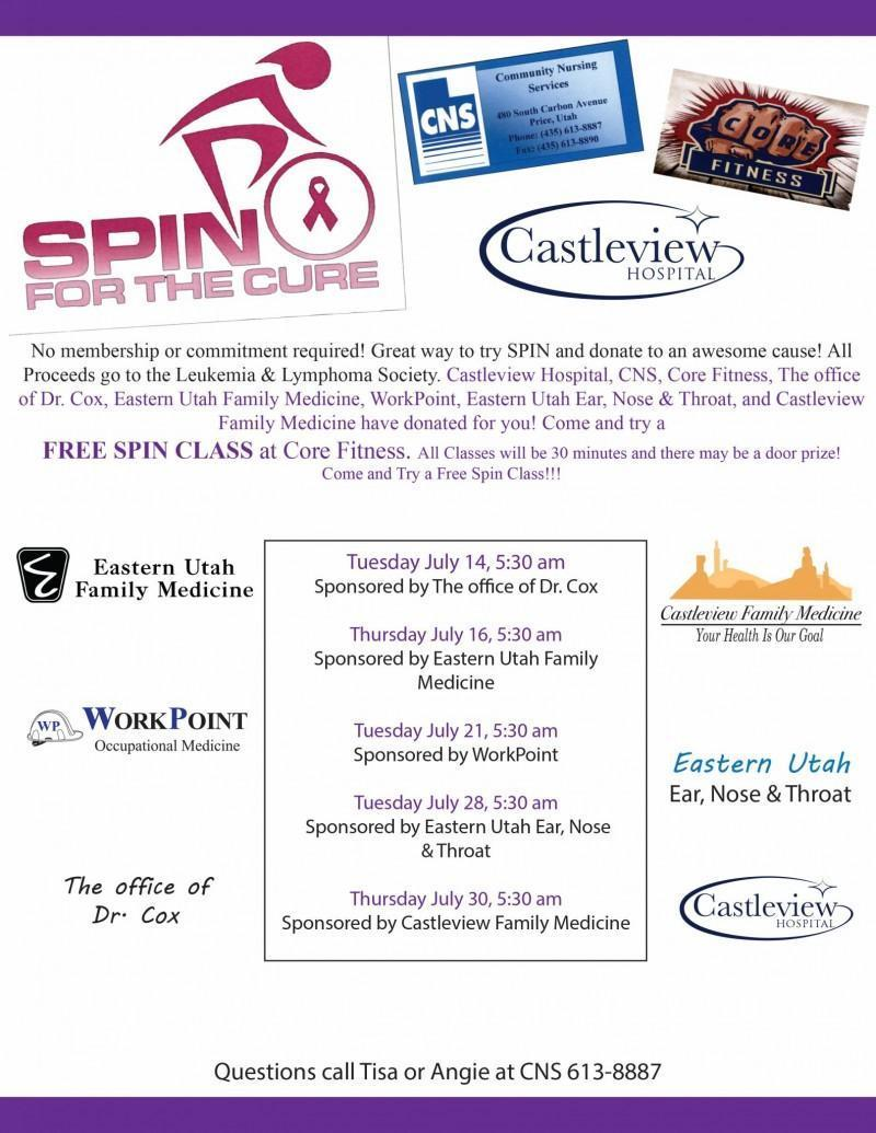 Spin-for-a-cure-flyer-LLS.jpeg