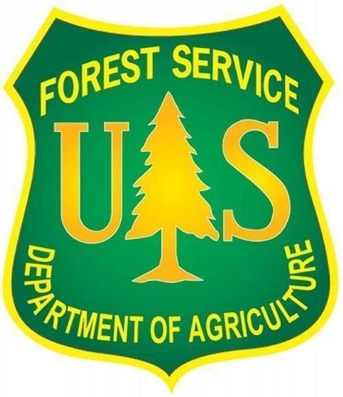 greenix-us-forest-service-power-purchase.jpg