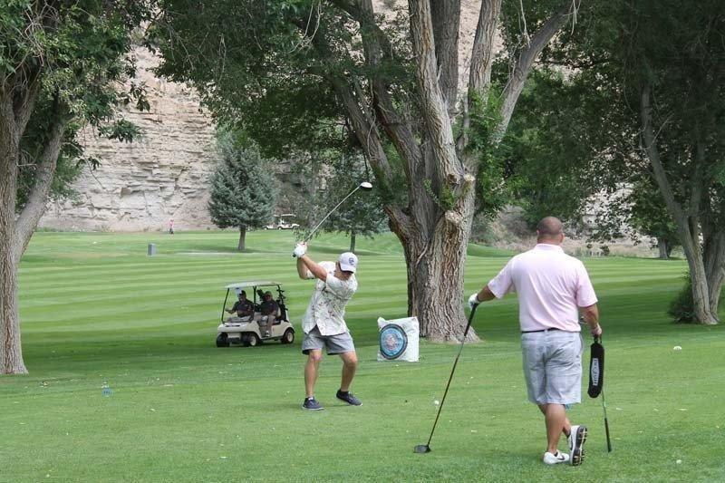 international-days-golf.jpg