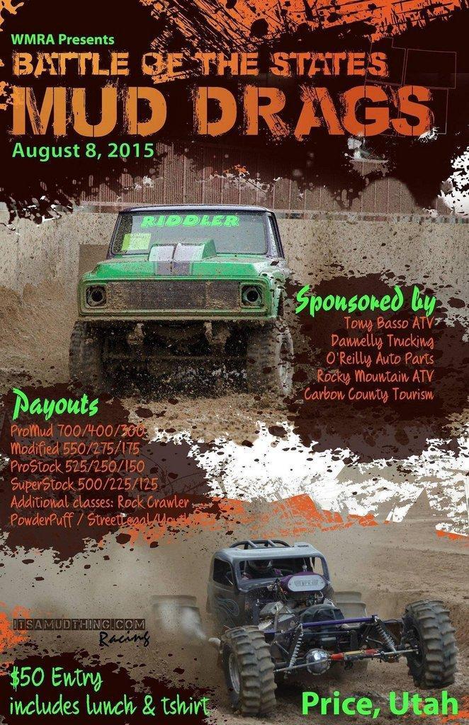 mud-drags.jpg