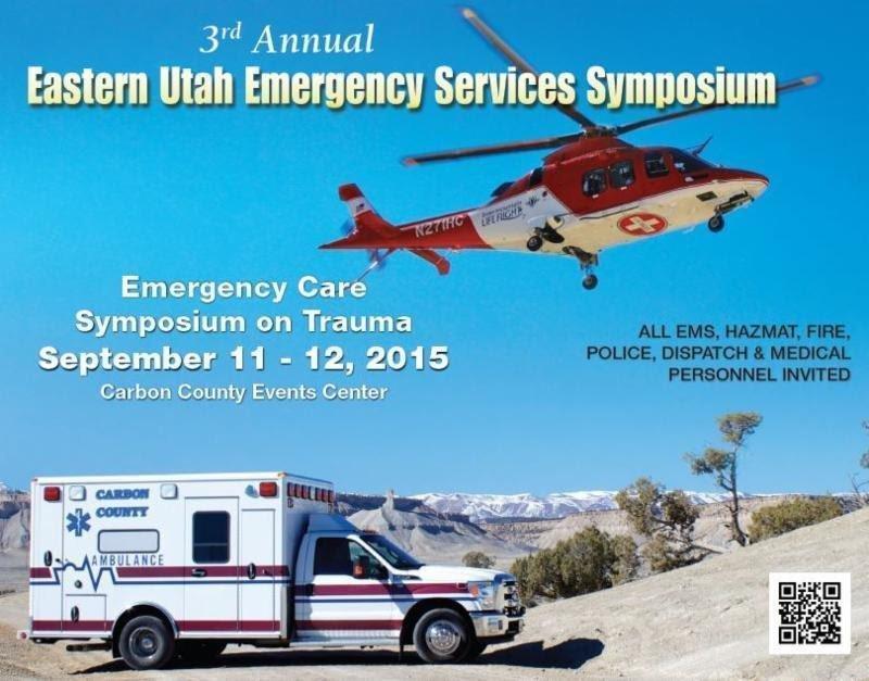 2015-Eastern-Utah-Emergency-Services-Symposium.jpg