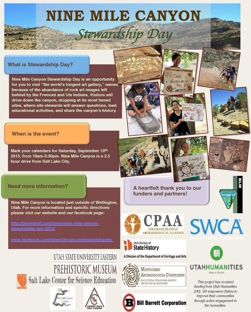 2015-Nine-Mile-Canyon-Stewardship-Day.jpg