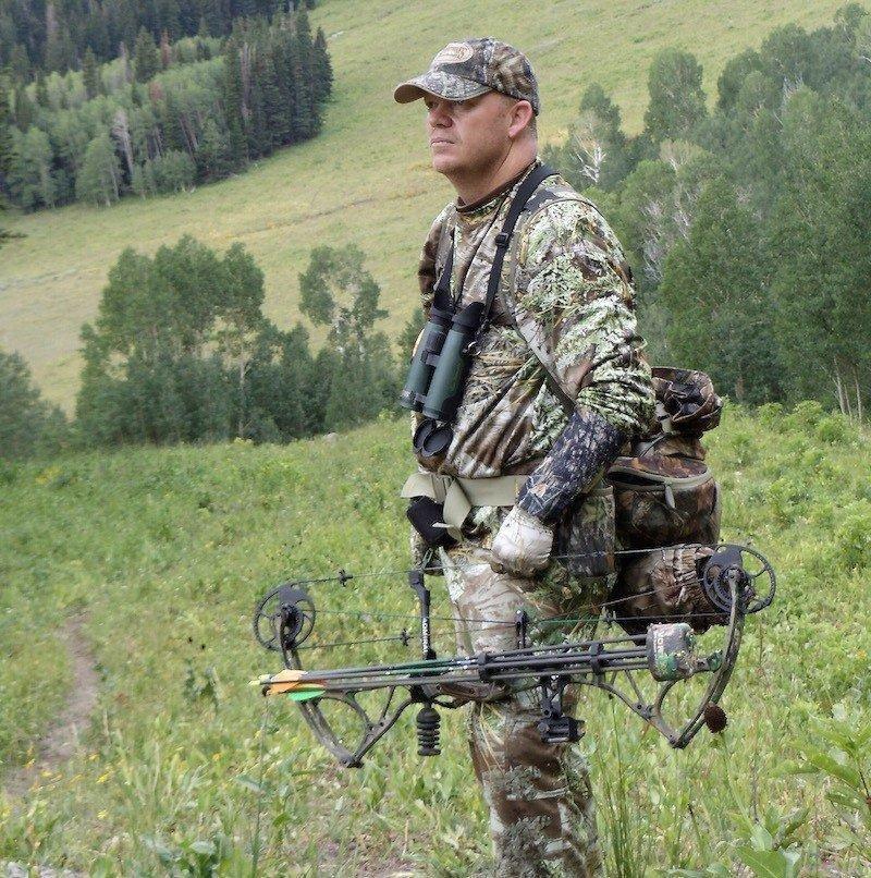 Archery-Hunt.jpg