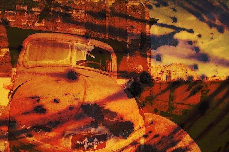 Blue-Hill-Dairy-Composite-Spring-Glen-Utah.jpg