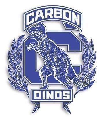 CHS-Logo1.jpg