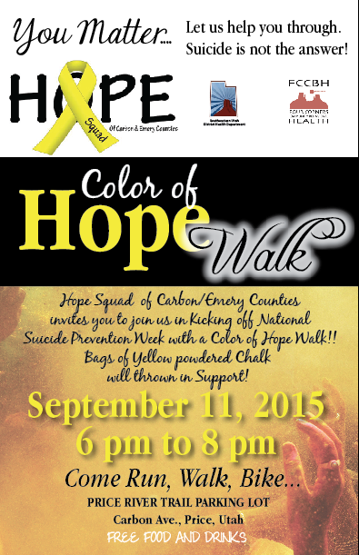 Color-of-Hope-Walk.png