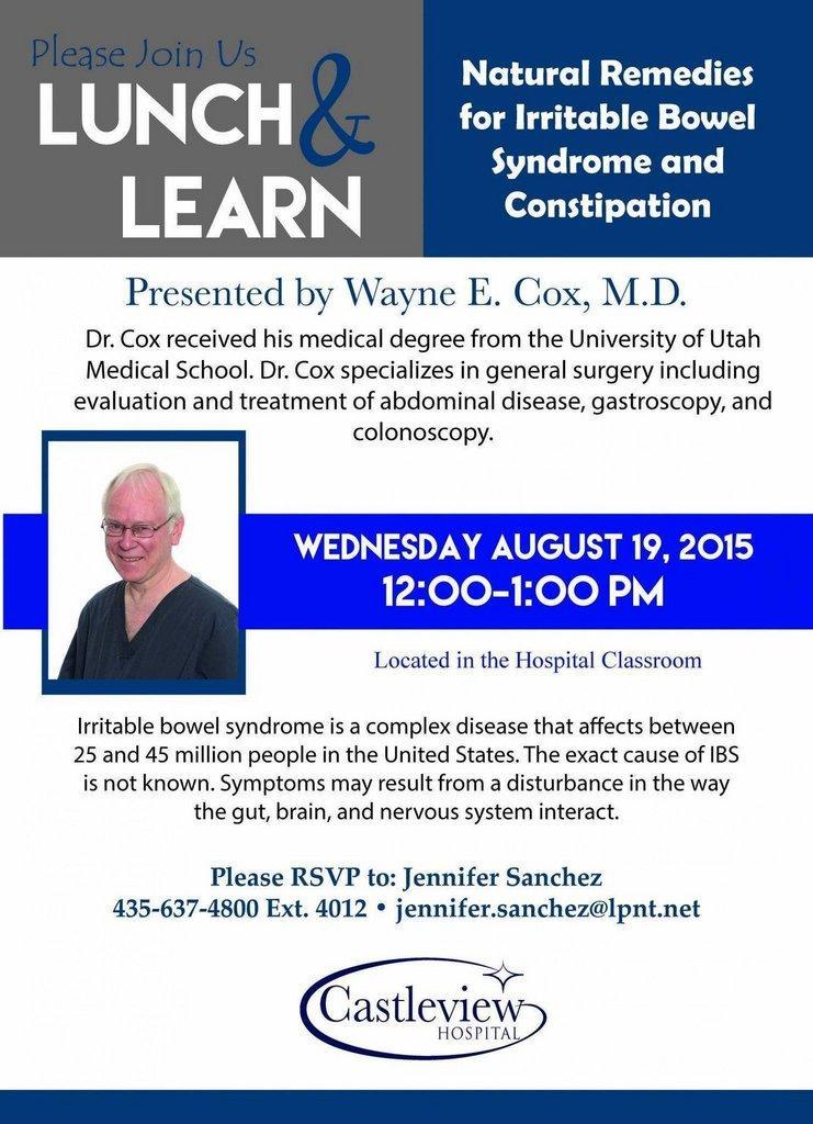 Dr.-Cox-invite.jpg