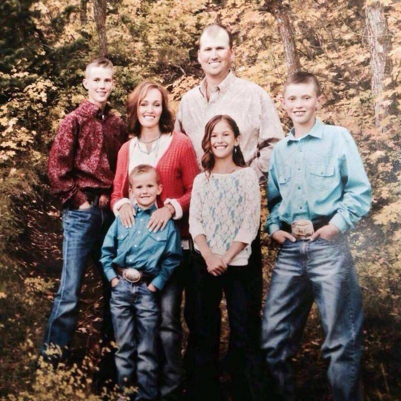 Jacobson-Family.jpg