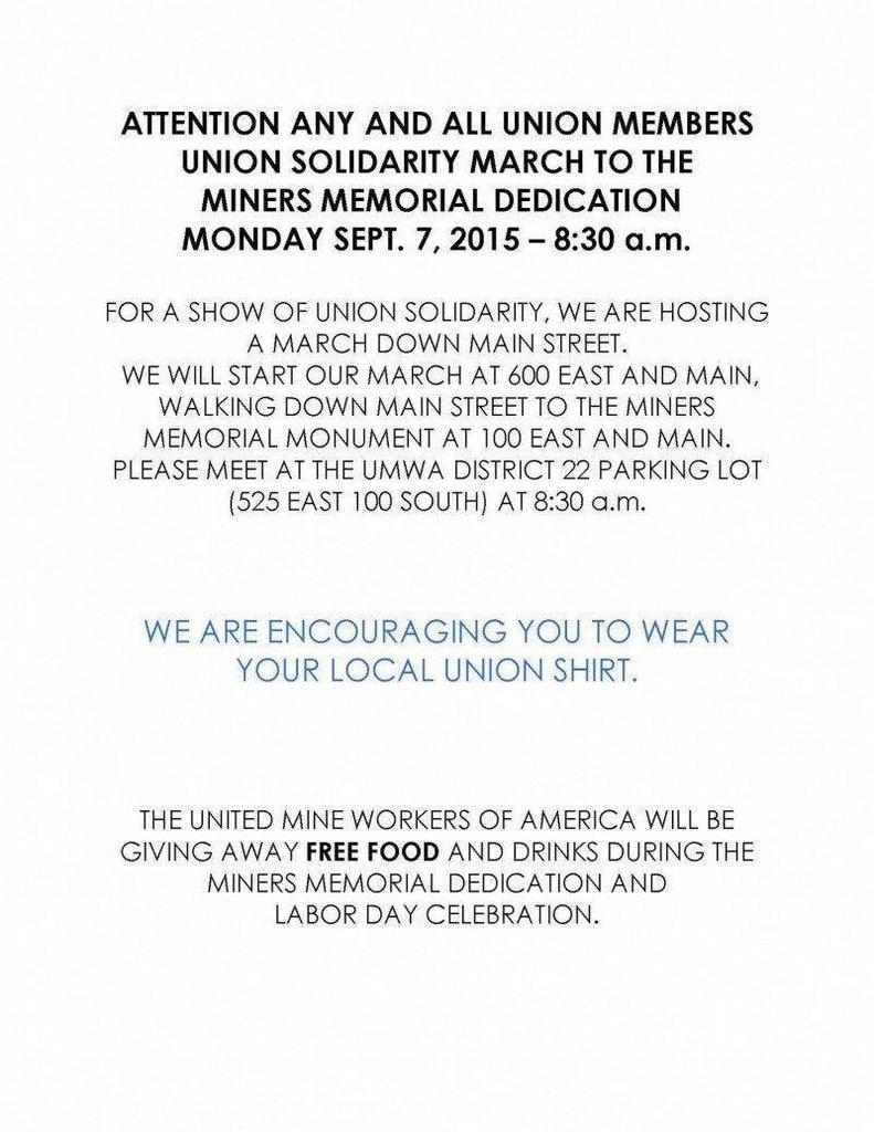 Labor-Day-March-Flyer.jpg