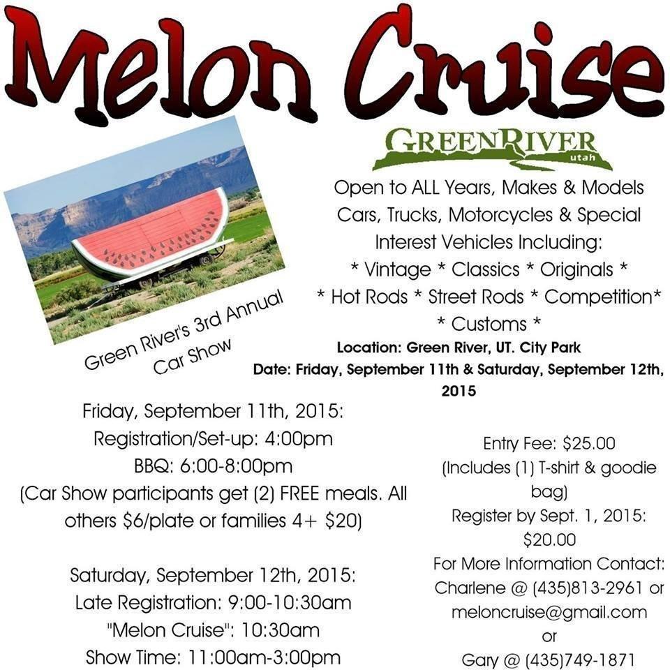 Melon-Cruise.jpg
