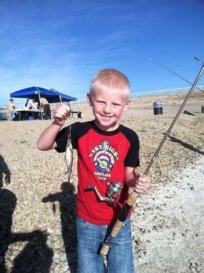 boy-with-bluegill-at-2014-Carbon-County-Fair.jpg