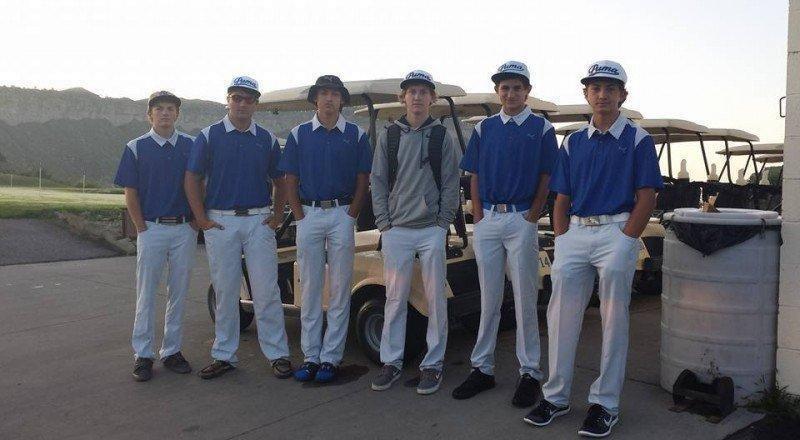 chs-boys-golf.jpg
