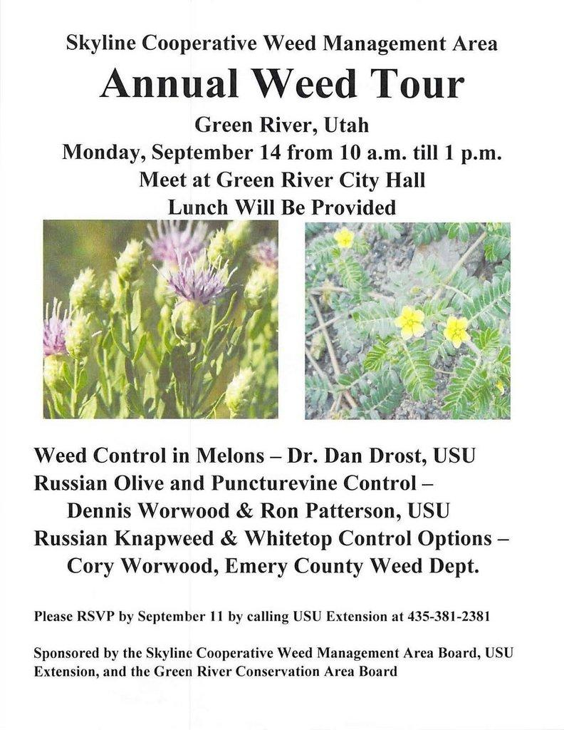Annual-Weed-Tour.jpg