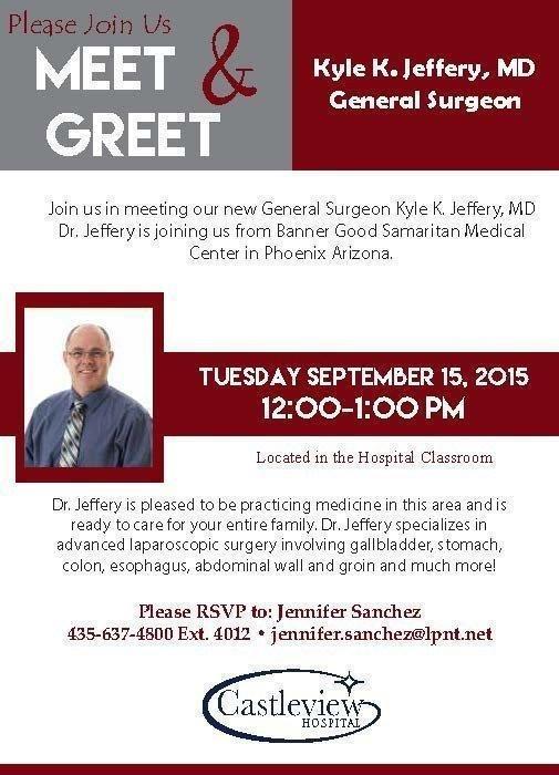 Dr.-jeffery-invite-email.jpg