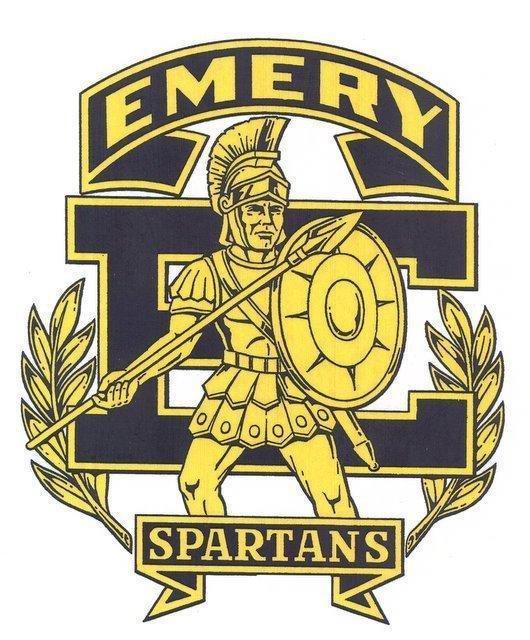 Emery-High-Logo.jpg