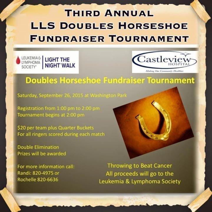 LLS-Doubles-Horseshoe-Fundraiser-Tournament.jpg