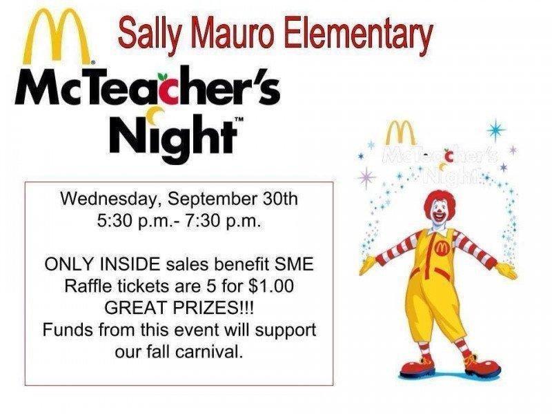 Sally-Mauro-McTeachers.jpg