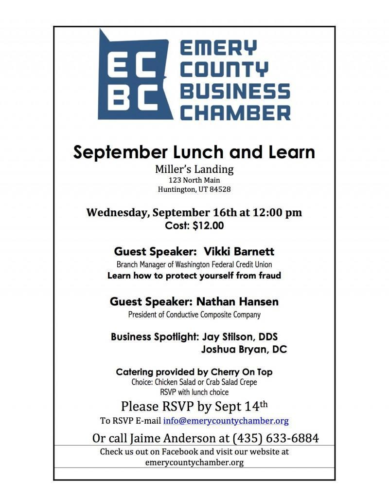 Sept.-Lunch-and-Learn.jpeg