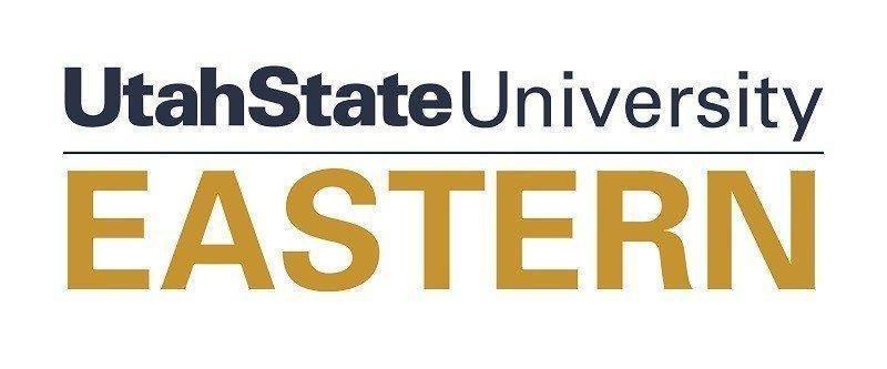 USU-Eastern-Logo2.jpg