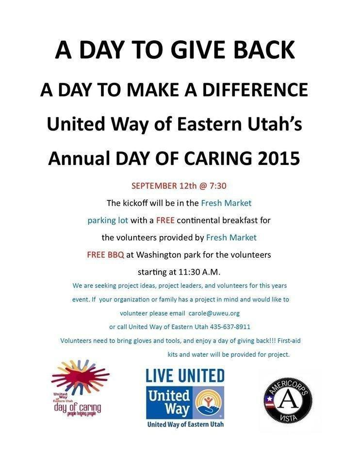 United-Way-Day-of-Caring.jpg