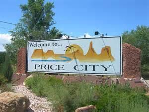 price-city.jpeg