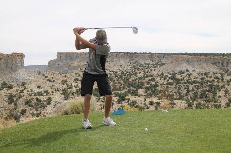 EHS-Golf.jpg