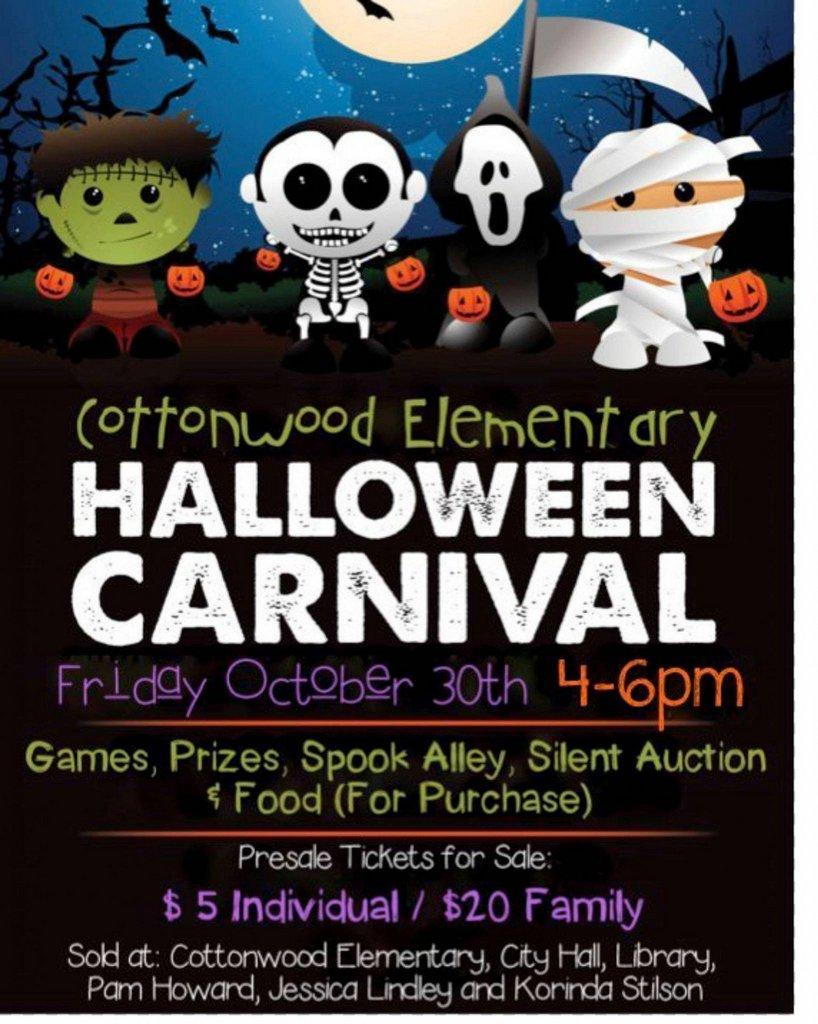 Halloween-Carnival-Poster.jpg