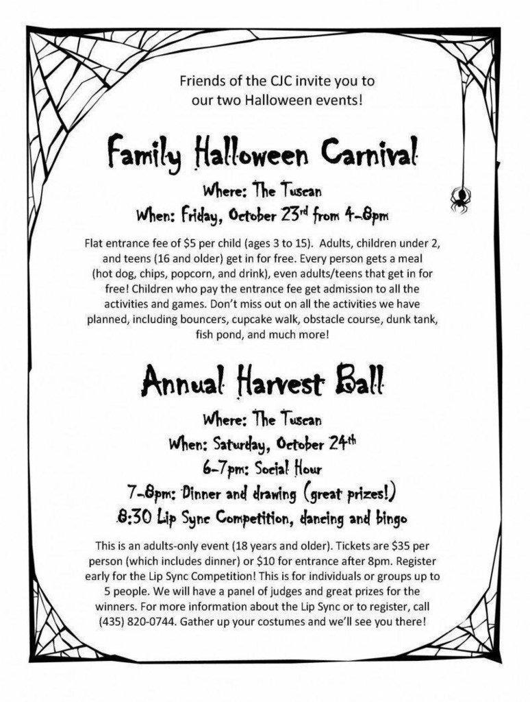 Halloween-flyer.jpg