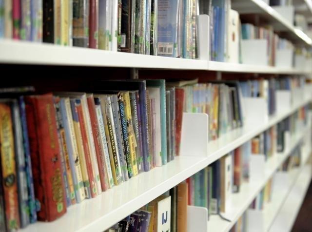 library-books1.jpg