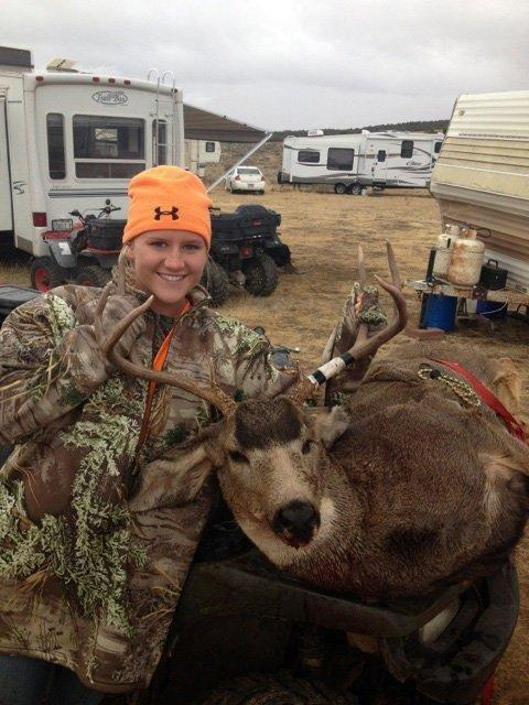 riley_peck_10-17-2015_hunter_with_buck_from_beaver_or_fillmore_unit.jpg