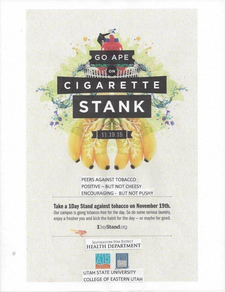 1-DAY-STAND-AGAINST-TOBACCO.jpg