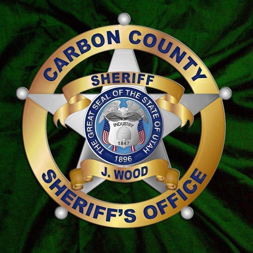 Carbon-County-Sheriffs-Office.jpg