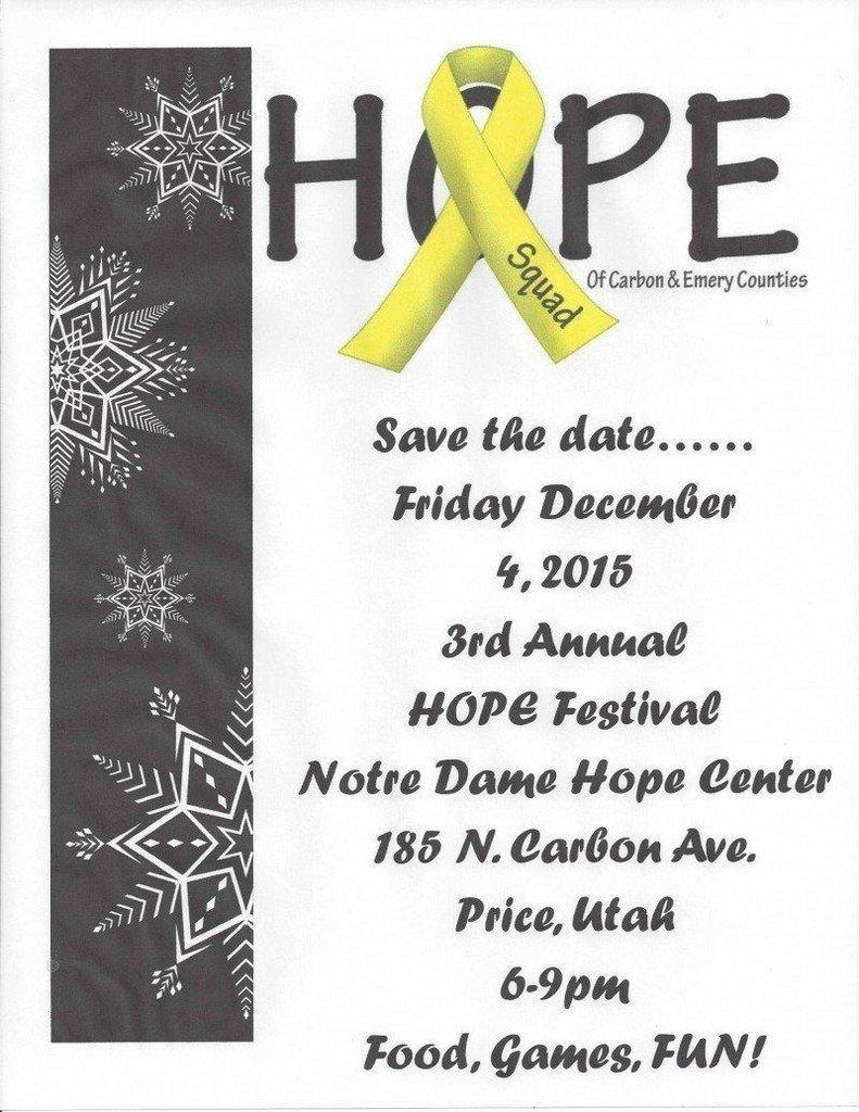 HOPE-FESTIVAL-Save-the-date-2.jpg
