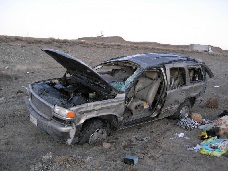 Accident-1.jpg