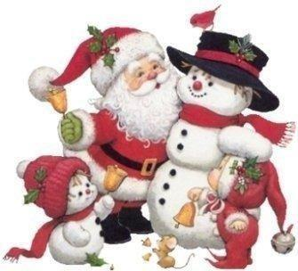 Christmas-Decoration-Ideas-for-Kids-1774.jpg