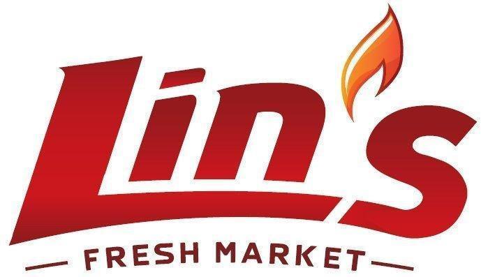 Lins-logo.jpg