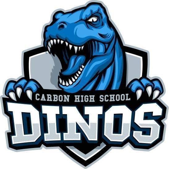 New-Carbon-Dino.jpg