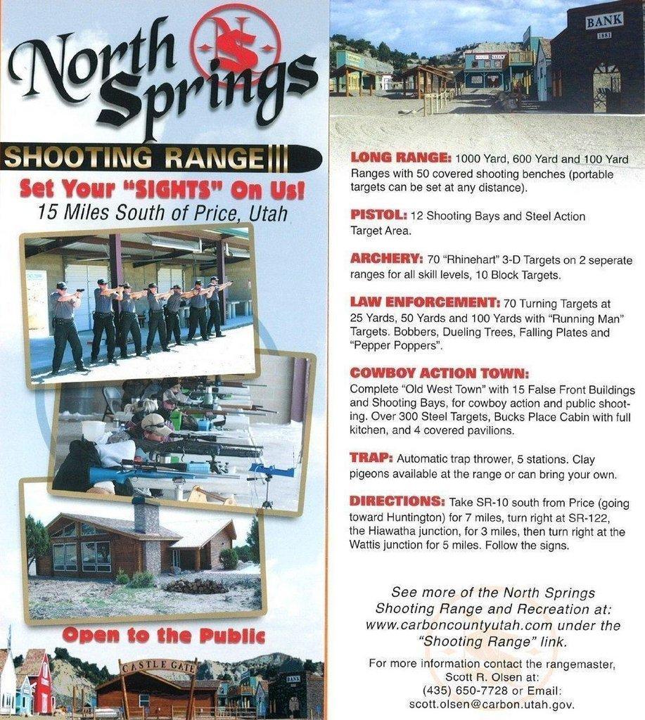 North-Springs-Shooting-Range.jpg