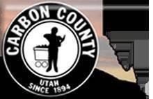 carbon-county-logo.jpg