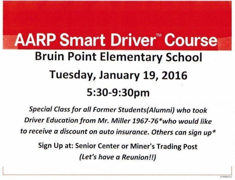 AARP-Bruin-POint.jpg