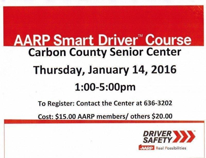 AARP-Senior-Center.jpg