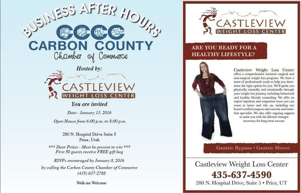 Chamber-poster-Castleview-Weight-Loss-Center.jpg