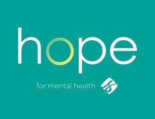 HopeForMentalHealth-LogoSquare-OnSolidColor.jpeg