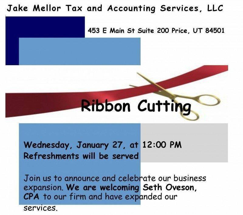 Jake-Mellor-Tax-and-Accounting-Services-Ribbon-Cutting-Flyer.jpg