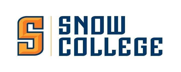 Snow_College_logo_new.jpg