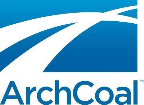 arch-coal.jpg