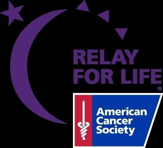 American_Cancer_Society_Relay_For_Life_Logo.jpg