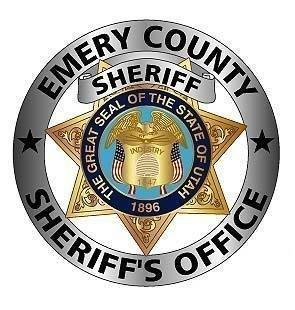 EC-Sheriffs-office-6.jpg